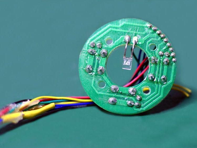 https://www.aemme.biz/assemblaggio-componenti-su-circuiti-stampati/